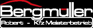 Kfz Bergmüller